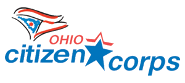 Ohio Citizen Corps
